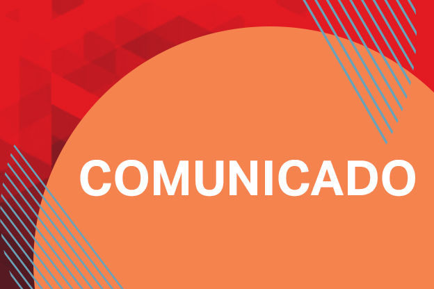 Advogados podem consultar no Banco do Brasil dados do processo que resultou em créditos judiciais