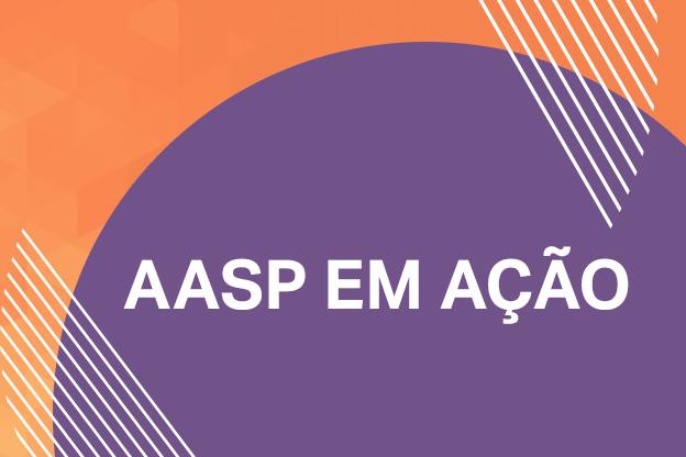 AASP se manifesta contra o projeto de lei sobre imposto de renda